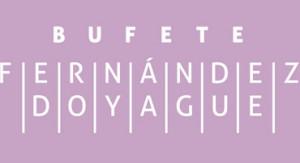 Bufete Fernández Doyague